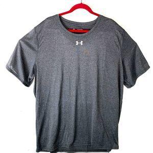 NWT Under Armour Heatgear T Shirt